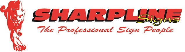 Sharpline International